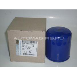 Фильтр масляный для Шевроле Каптива, Chevrolet Captiva A30XH (оригинал)