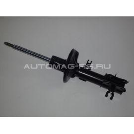 Амортизатор передний для Шевроле Круз, Chevrolet Cruze (оригинал*)