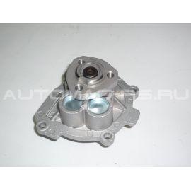 Насос системы охлаждения (помпа) для Chevrolet Aveo Т300
