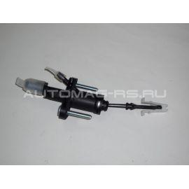 Главный цилиндр сцепления для Шевроле Круз, Chevrolet Cruze (оригинал)