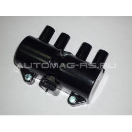 Катушка зажигания для Шевроле Круз, Chevrolet Cruze 1,6 (F16D3 109л.с.)(аналог)