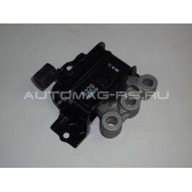 Опора двигателя (правая) для Шевроле Авео, Chevrolet Aveo T300 (оригинал)