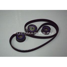 Комп-т ГРМ для Opel Antara  Z24XED