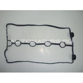 Прокладка клапанной крышки Шевроле Лачетти, Chevrolet Lacetti (аналог)