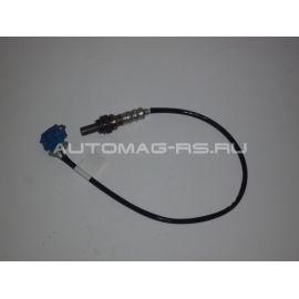 Датчик кислорода №1 Опель Астра H, Opel Astra H Z16XER, Z18XER (оригинал)