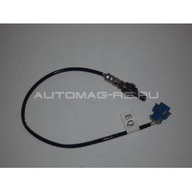 Датчик кислорода №2 Опель Астра H, Opel Astra H Z16XER (оригинал)