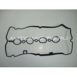 Прокладка клапанной крышки Шевроле Орландо, Chevrolet Orlando (оригинал)