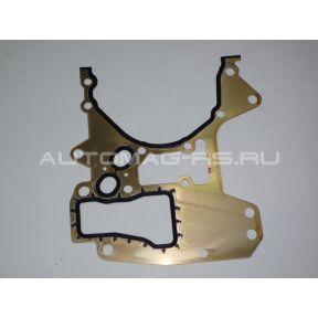Прокладка масляного насоса для Опель Астра H, Opel Astra H Z16XER, Z18XER (оригинал)