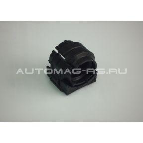 Втулка переднего стабилизатора для Chevrolet Aveo Т300