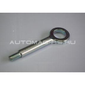 Буксировочный крюк для Шевроле Кобальт, Chevrolet Cobalt (оригинал)