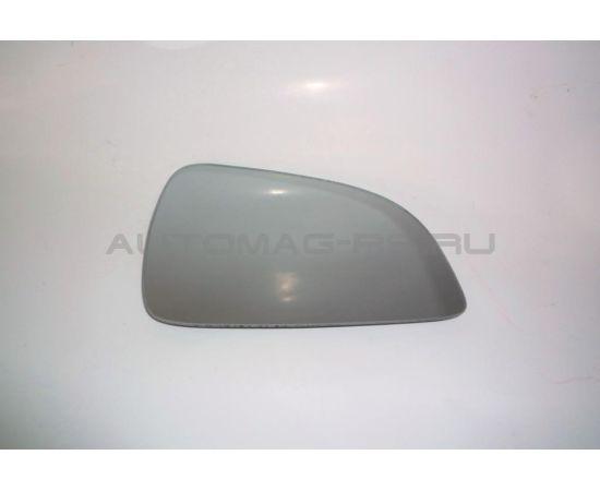 Зеркало боковое Opel Astra H (широкое, с 2012 г.)
