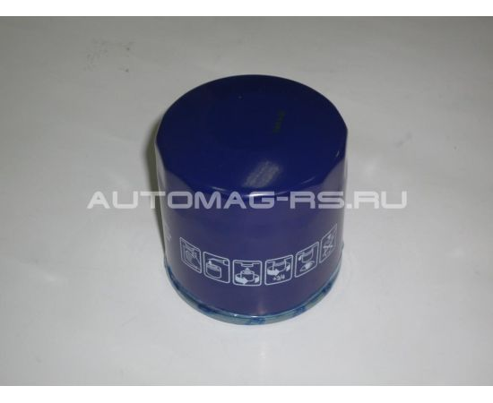 Масляный фильтр Chevrolet Lacetti