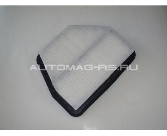 Воздушный фильтр для Opel Antara