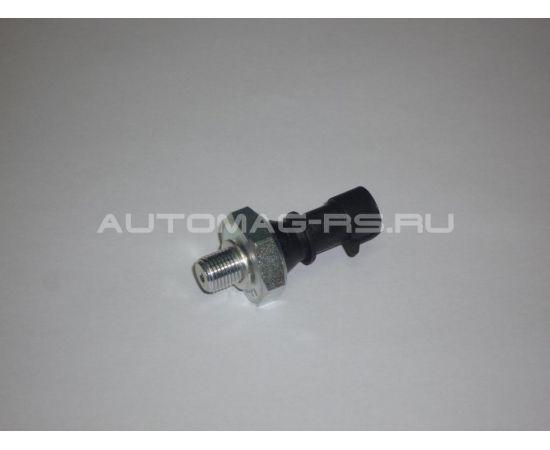 Датчик давления масла ДВС для Opel Astra H