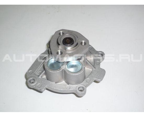 Насос системы охлаждения (помпа) для Chevrolet Cruze 1,6-1,8 141л.
