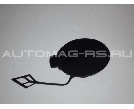 Крышка буксировочного крюка для Шевроле Авео, Chevrolet Aveo Т300 (оригинал)