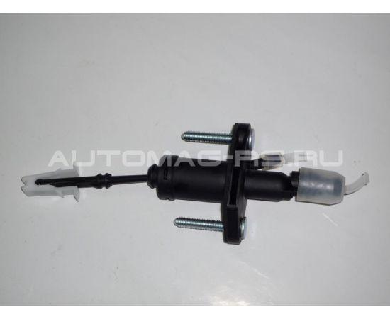 Главный цилиндр сцепления для Опель Астра J, Opel Astra J (оригинал)