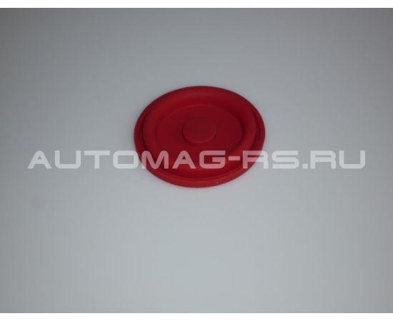 Мембрана клапанной крышки для Opel Mokka A14NET