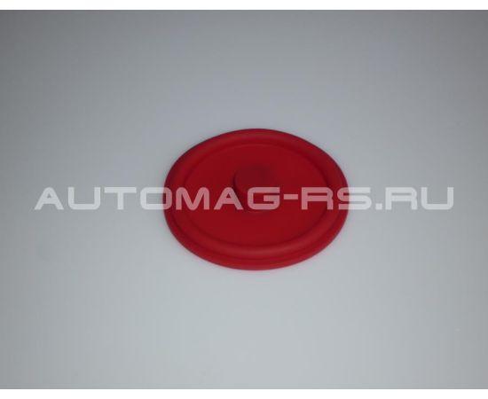 Мембрана клапанной крышки для Opel Astra J A16XER, A16LEТ