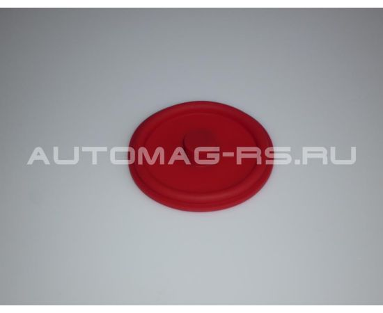 Мембрана клапанной крышки для Opel Astra H Z16XEP, Z16XER, Z18XER