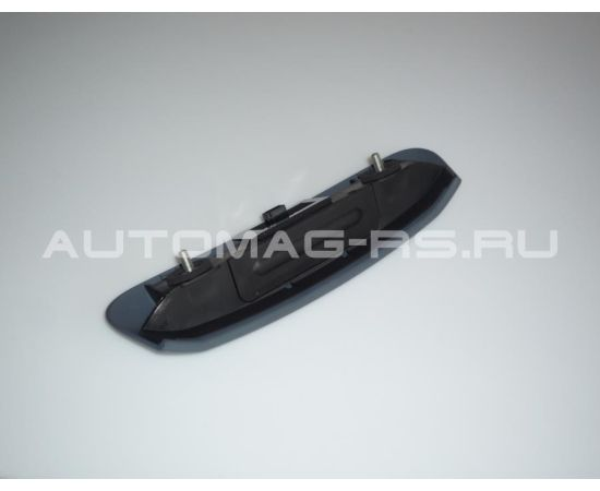 Ручка двери багажника для Опель Корса, Opel Corsa D (оригинал)