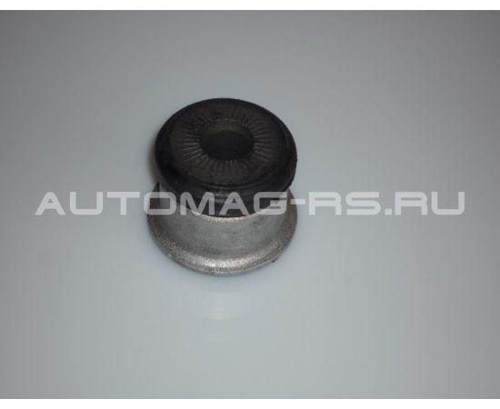 Сайлентблок подрамника для Opel Astra H нужно 4шт
