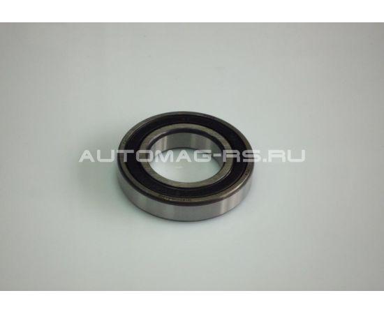 Подвесной подшипник привода для Opel Antara