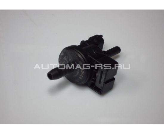 Клапан адсорбера для Опель Астра J, Opel Astra J 1.4Т (оригинал)