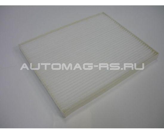 Фильтр салона для Chevrolet Aveo T300 пылевой