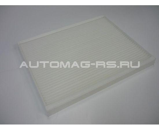 Фильтр салона для Opel Astra J - пылевой