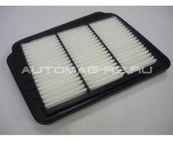 Фильтр воздушный для Chevrolet Aveo Т250, Chevrolet  Aveo T250