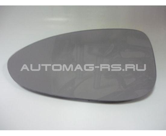 Заркалный элемент Шевроле Авео, Chevrolet Aveo Т-300 Sonic (аналог)