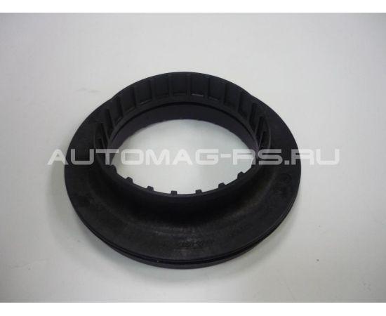 Подшипник опоры переднего амортизатора для Opel Astra H
