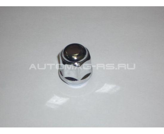 Гайка колеса Опель Антара, Opel Antara (оригинал)