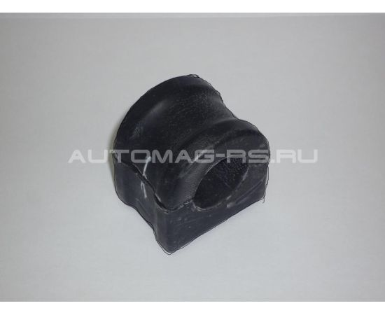 Втулка переднего стабилизатора Опель Антара, Opel Antara (оригинал) 1шт.