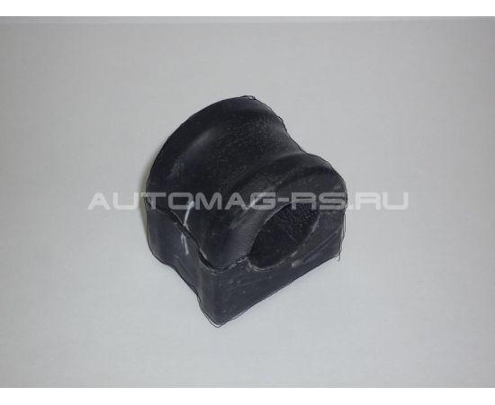 Втулка переднего стабилизатора Шевроле Каптива, Chevrolet Captiva (оригинал)