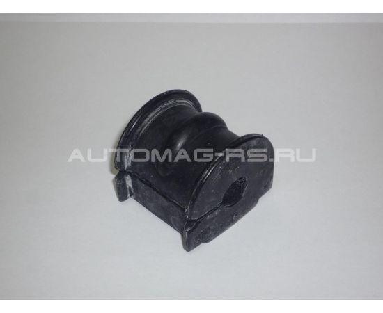 Втулка заднего стабилизатора Шевроле Каптива, Chevrolet Captiva (оригинал)