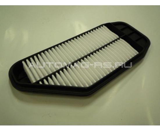 Воздушный фильтр Chevrolet Spark (M300)