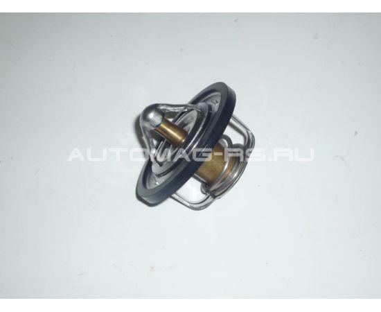 Термостат (элемент) Шевроле Лачетти, Chevrolet Lacetti (оригинал)