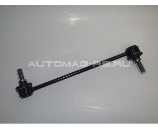 Стойка стабилизатора Chevrolet Spark М300 M300