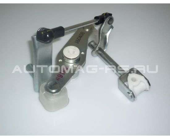 Механизм переключения передач для Шевроле Лачетти, Chevrolet Lachetti (оригинал)