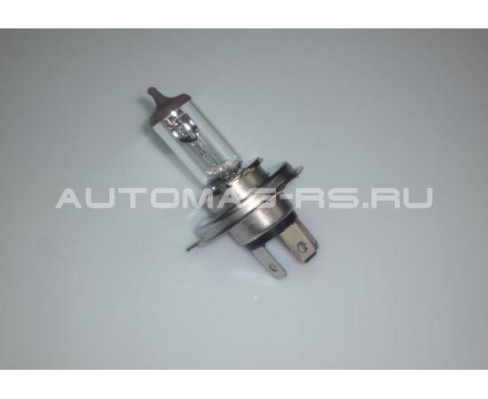 Лампа GM H4 60/55