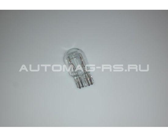 Лампа GM W21/5W