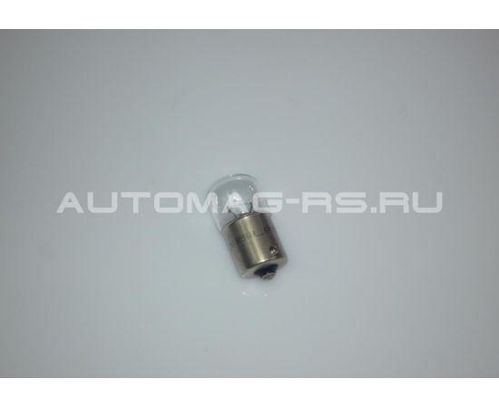 Лампа GM R5W