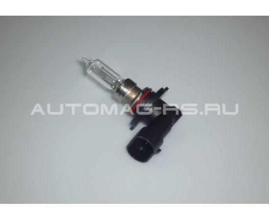 Лампа GM HB3 65W +30%(аналог)