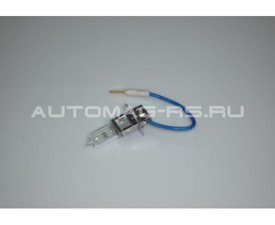 Лампа GM H3 12V 55W