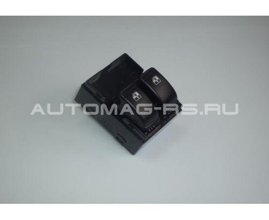 Кнопки стеклоподъемника для Chevrolet Lacetti