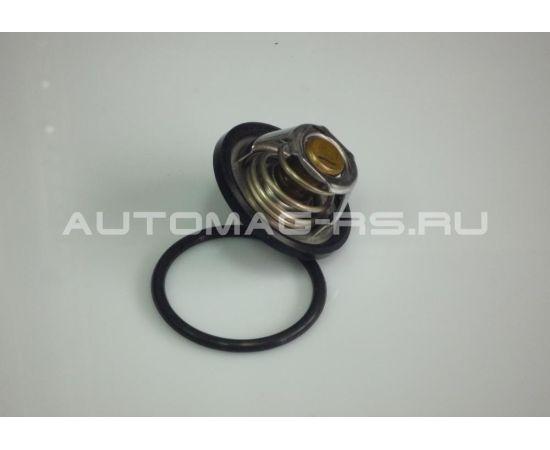 Термостат (элемент) Chevrolet Lacetti